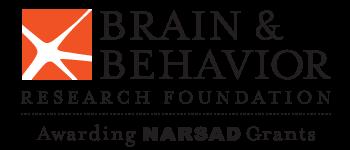 BBRF-Logo