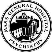 MGH_Psychiatry
