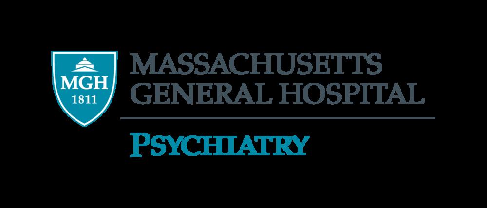 mgh-logo-psychiatry-transparent