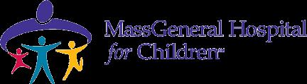mghfc-logo-2x