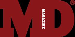 MD_Mag_Logo