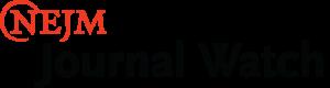 journal watch logo
