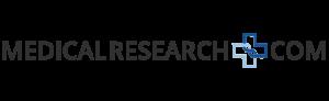 medical research.com logo