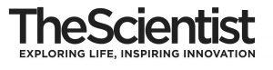 the-scientist-logo